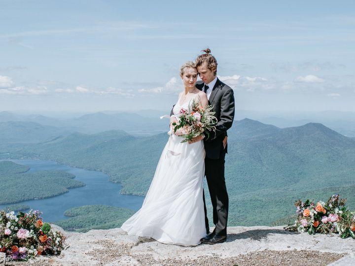 Tmx 1529629170 596b661076cf99df 1529629167 5db7fbe689a0e13a 1529629165248 3 DSC 8019 Lake Placid wedding planner
