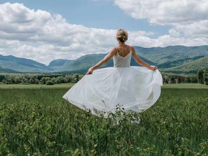 Tmx 1529629207 2b03dc25d0499c4b 1529629203 0c7126ad97769541 1529629200743 7 DSC 8274 Lake Placid wedding planner