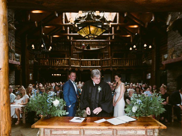 Tmx 1529629888 Ce79e435d458ad32 1529629886 F6337b5cf0c6acaa 1529629884353 13 Kelly Brandon Wed Lake Placid wedding planner