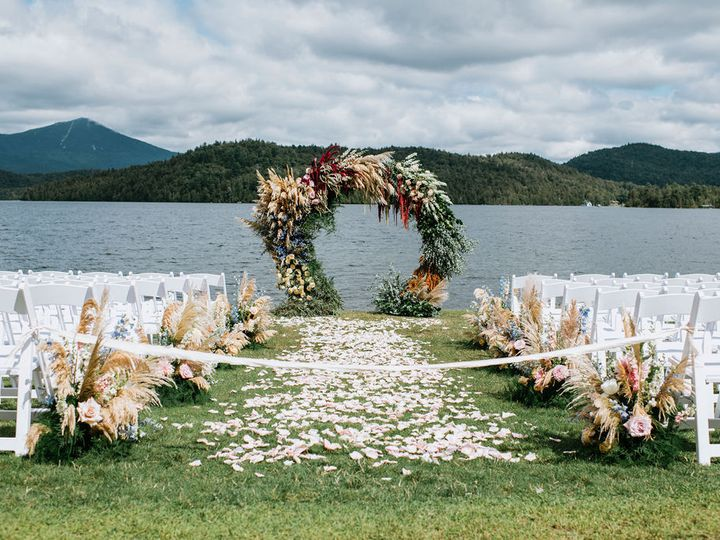 Tmx Aep 1 183 51 779868 159856261618142 Lake Placid wedding planner