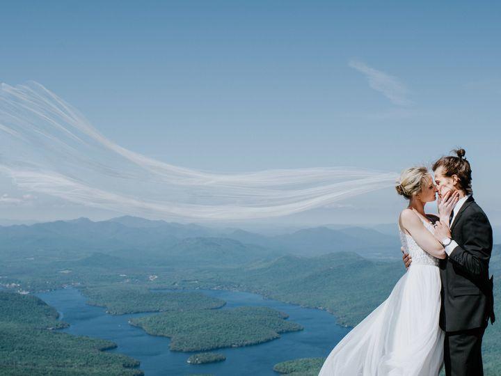 Tmx Alexandria Eigo Photo 7 51 779868 159856261831378 Lake Placid wedding planner