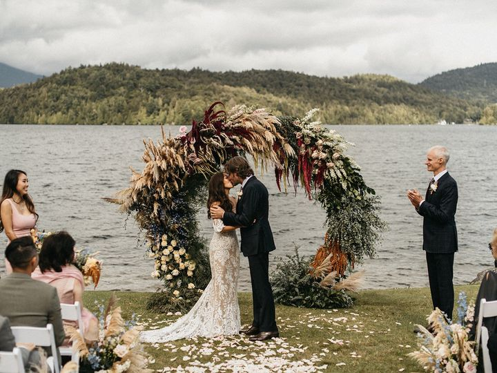 Tmx Amy Gregg Sneakpeeks 37 51 779868 159856261663679 Lake Placid wedding planner