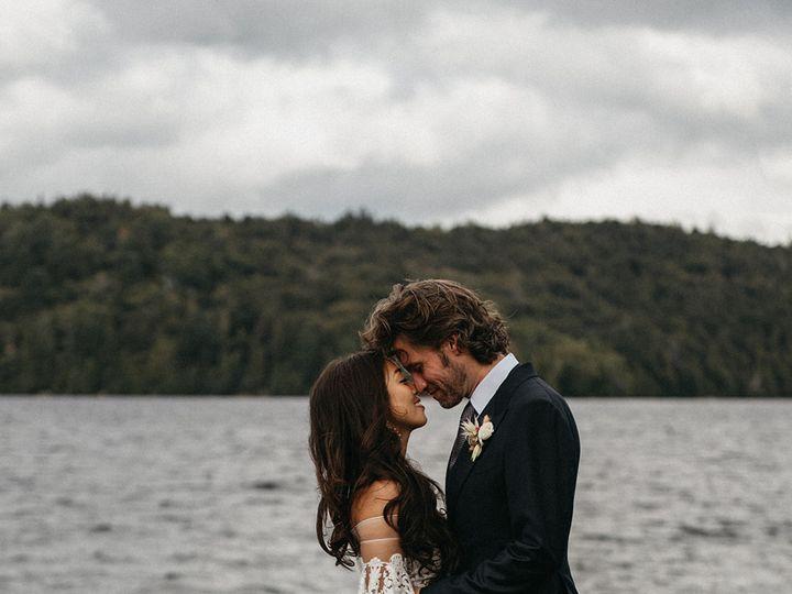 Tmx Amy Gregg Sneakpeeks 46 51 779868 159856210693715 Lake Placid wedding planner
