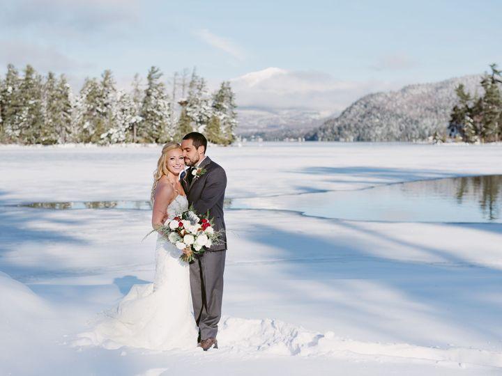 Tmx Carleyjanwedding296of865 51 779868 159856225261126 Lake Placid wedding planner