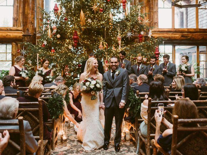Tmx Carleyjanwedding502of865 51 779868 159856225068116 Lake Placid wedding planner