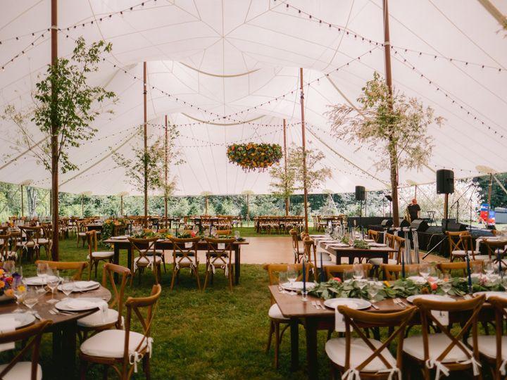 Tmx Chesney And Tj Wedding 423 51 779868 159856263793618 Lake Placid wedding planner