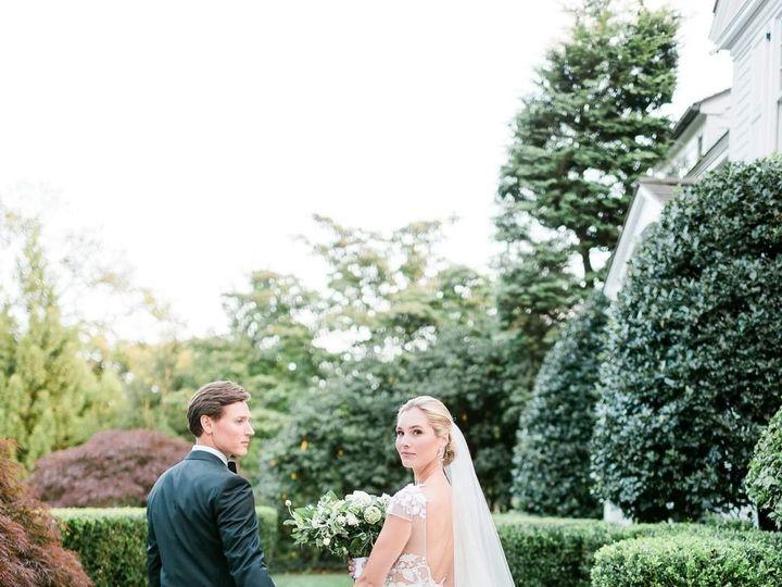 Tmx Img 7680 51 779868 160227118886088 Lake Placid wedding planner