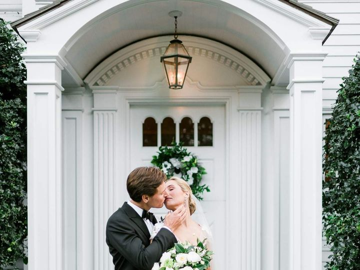 Tmx Img 7681 51 779868 160227118816839 Lake Placid wedding planner