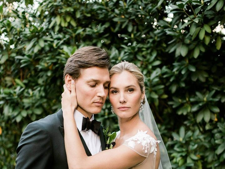 Tmx Img 7684 51 779868 160217758476162 Lake Placid wedding planner