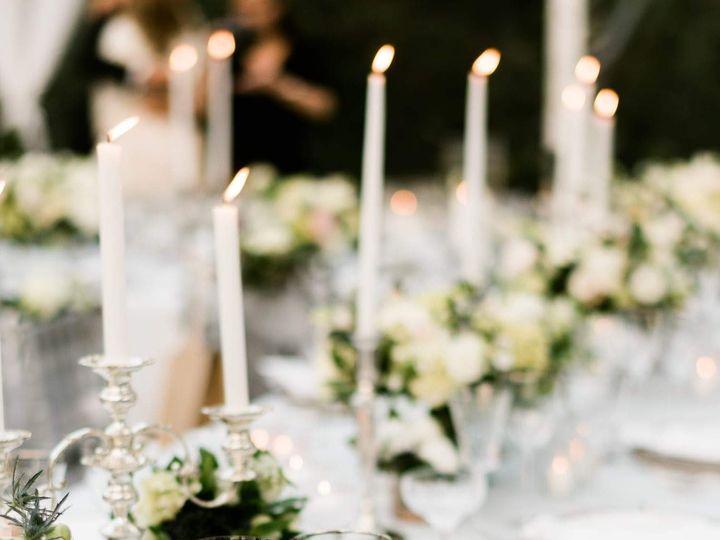 Tmx Img 7685 51 779868 160217758559617 Lake Placid wedding planner