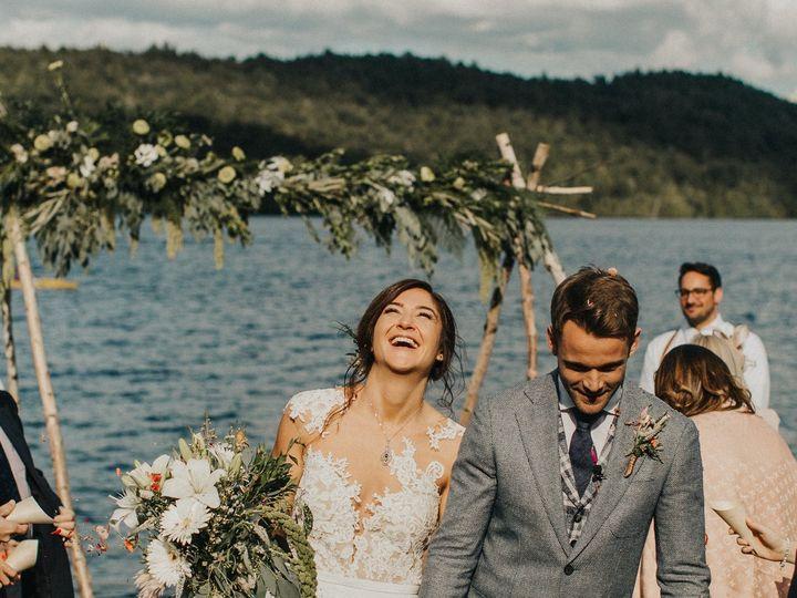 Tmx Img 9166 51 779868 159856262728281 Lake Placid wedding planner