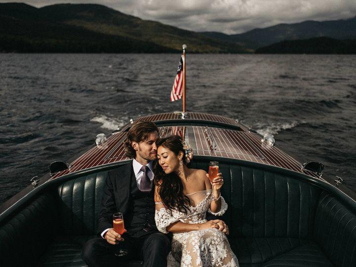 Tmx Johanna Rosenlew Amy Gregg 0971 51 779868 159415336219643 Lake Placid wedding planner