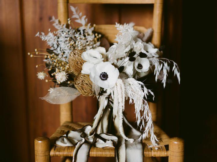 Tmx June5thstyledshoot 01 51 779868 159856239352110 Lake Placid wedding planner