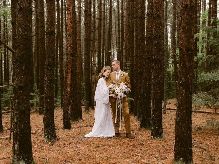 Tmx June5thstyledshoot 193 51 779868 159856241363557 Lake Placid wedding planner
