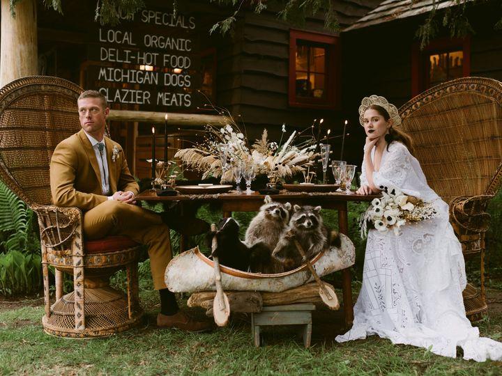 Tmx June5thstyledshoot 423 51 779868 159856237051796 Lake Placid wedding planner
