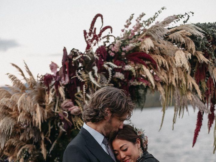 Tmx Placid Planner Wedding Photographer Johanna Rosenlew 51 779868 159856210793383 Lake Placid wedding planner
