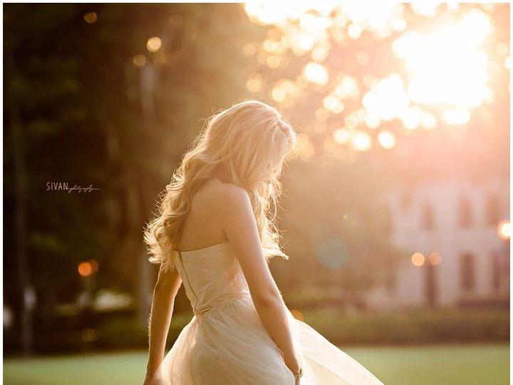 Tmx 12091249 1041449749209355 3351996521344489994 O 51 380968 158018591191678 Orlando, FL wedding beauty