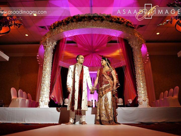 Tmx 1343252560608 4294021015057946495145660734645595085771487658157n Orlando, FL wedding beauty