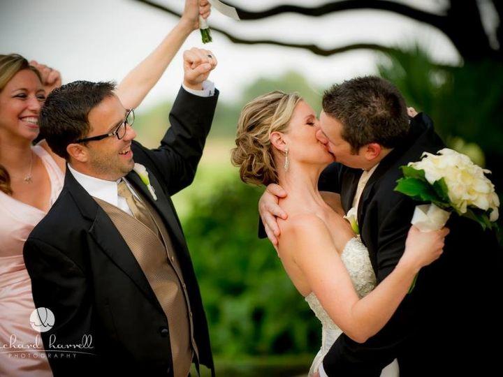 Tmx 1353072214329 305518298494100254975192609406n Orlando, FL wedding beauty