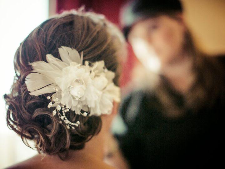 Tmx 1361846269637 AA135 Orlando, FL wedding beauty