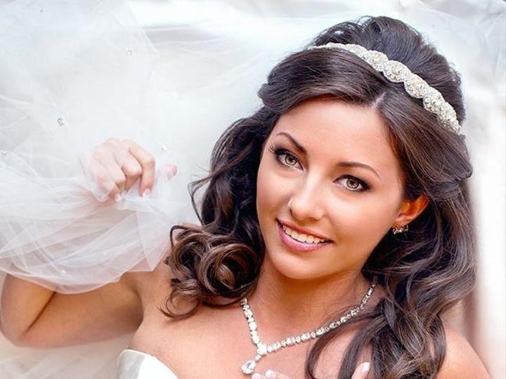 Tmx 1416715221469 197081210152467861589037761373669730329581n Orlando, FL wedding beauty