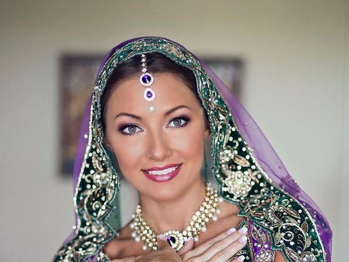 Tmx 1416715282512 1039860101524655273690375128805737925338134o Orlando, FL wedding beauty
