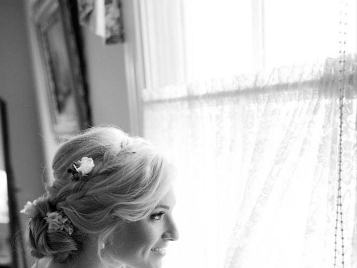 Tmx 1416715477070 19084419567548176872158616316497974782749n Orlando, FL wedding beauty