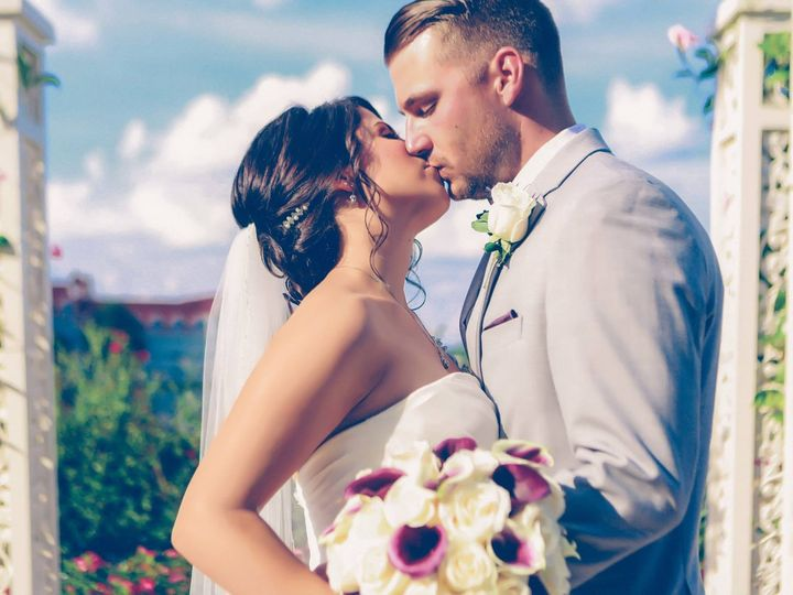 Tmx 1477880017139 11216609101010105450566858817186888797758758o Orlando, FL wedding beauty
