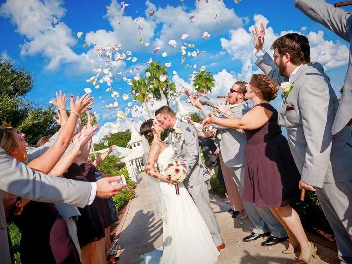 Tmx 1477880017561 12402221101010105468979953101059515466216623o Orlando, FL wedding beauty