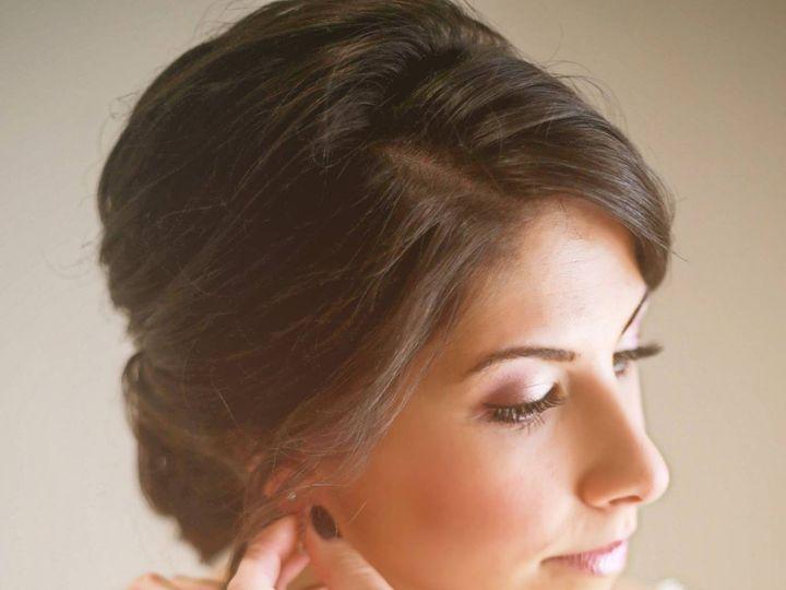Tmx 1477880031154 12471317101010105433850358705871569827010596o Orlando, FL wedding beauty