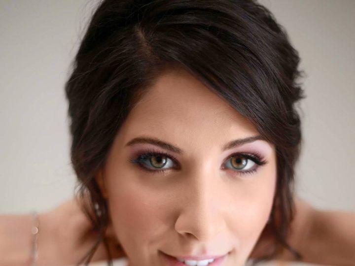 Tmx 1477880040992 12471813101010105443780452176973848739836952o Orlando, FL wedding beauty