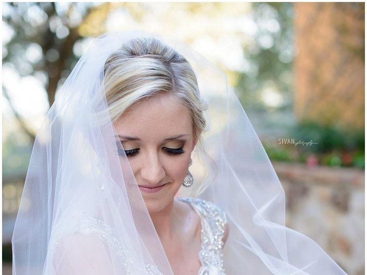 Tmx 1477880050233 12829063101540976064992032960325826905445517o Orlando, FL wedding beauty