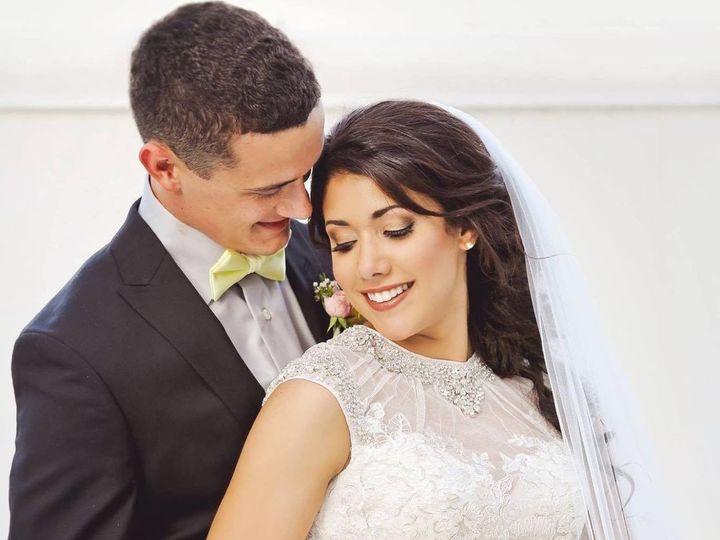Tmx 1477880058506 13241473102088530197500611226120529o Orlando, FL wedding beauty