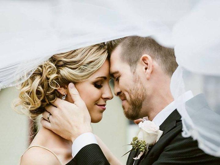 Tmx 1477880067069 145957863371145633043372751883296770448671n Orlando, FL wedding beauty