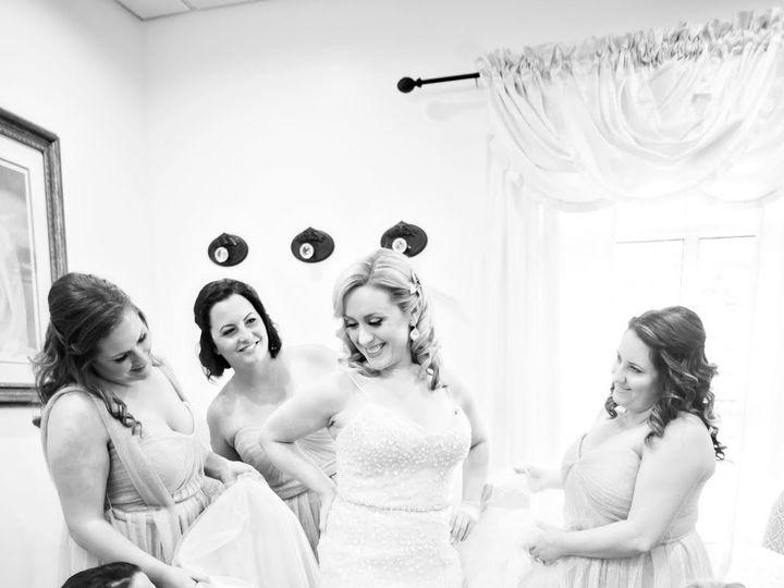 Tmx 1477880219589 16..... 1 Orlando, FL wedding beauty
