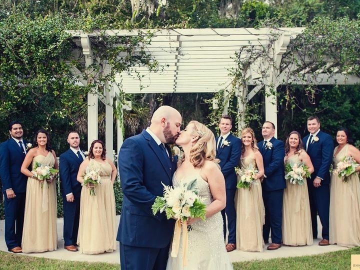 Tmx 1477880229061 38.... Orlando, FL wedding beauty