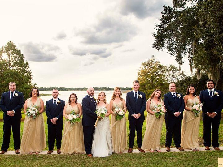 Tmx 1477880240943 76.... Orlando, FL wedding beauty