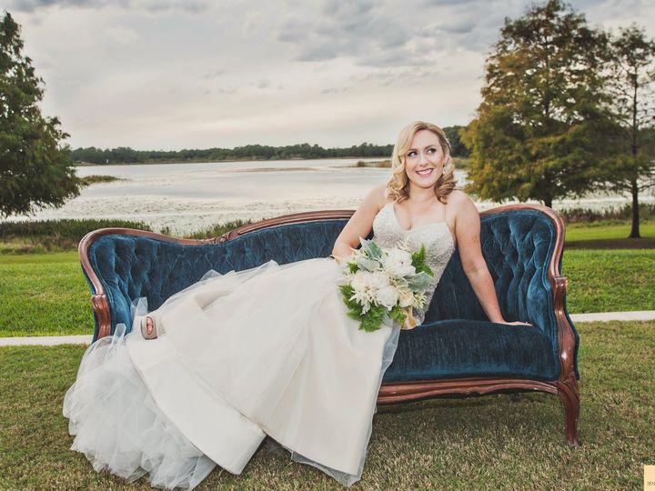 Tmx 1477880251064 82..b Orlando, FL wedding beauty