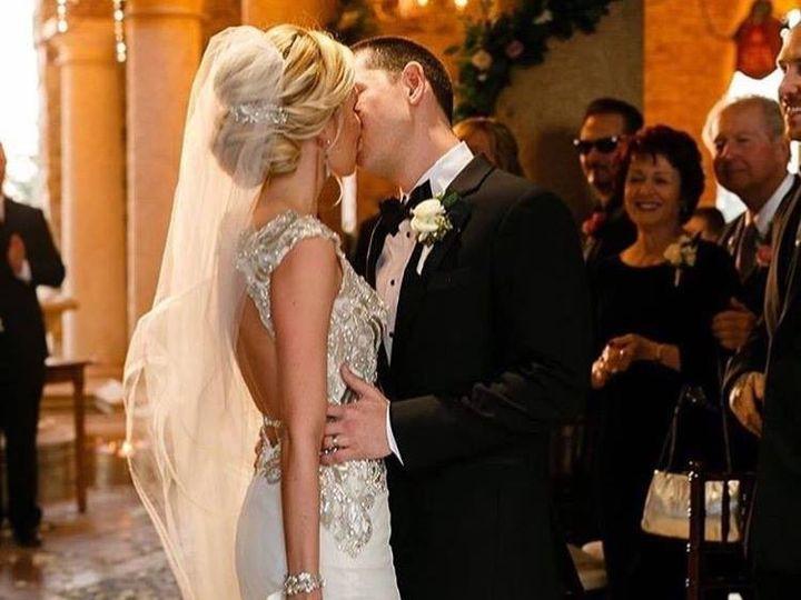 Tmx 1477880472238 13692515101542953023544246395777152252970585n Orlando, FL wedding beauty