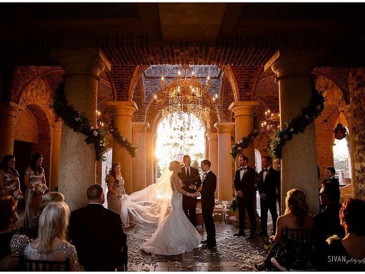 Tmx 1477880637731 12809758101540976031342036623116664455490151n Orlando, FL wedding beauty