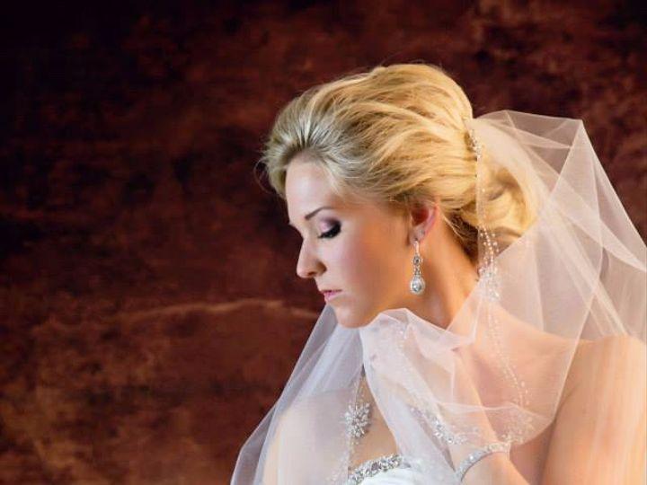 Tmx 9999 51 380968 158018590615522 Orlando, FL wedding beauty