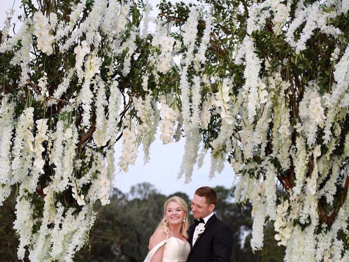 Tmx A 51 380968 158018643930233 Orlando, FL wedding beauty
