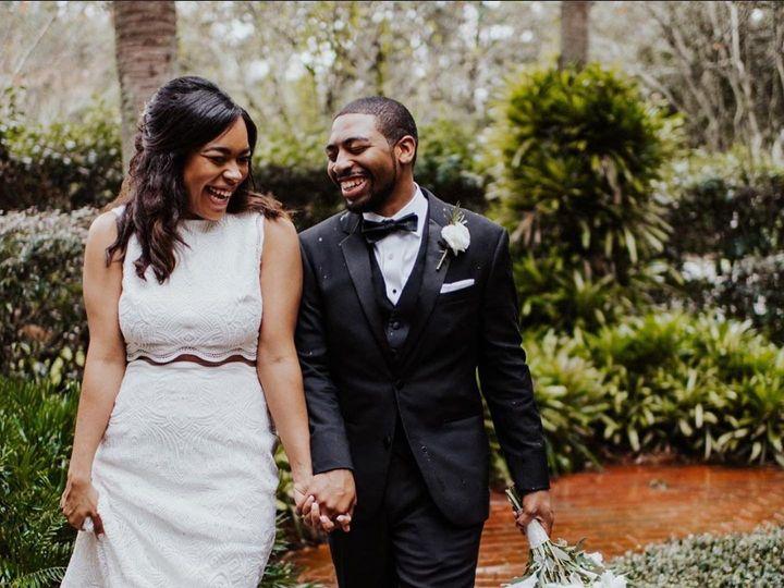 Tmx Aa 51 380968 158018643918356 Orlando, FL wedding beauty