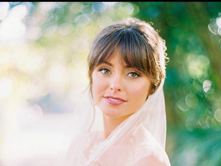 Tmx Aaaa 51 380968 158018643871000 Orlando, FL wedding beauty