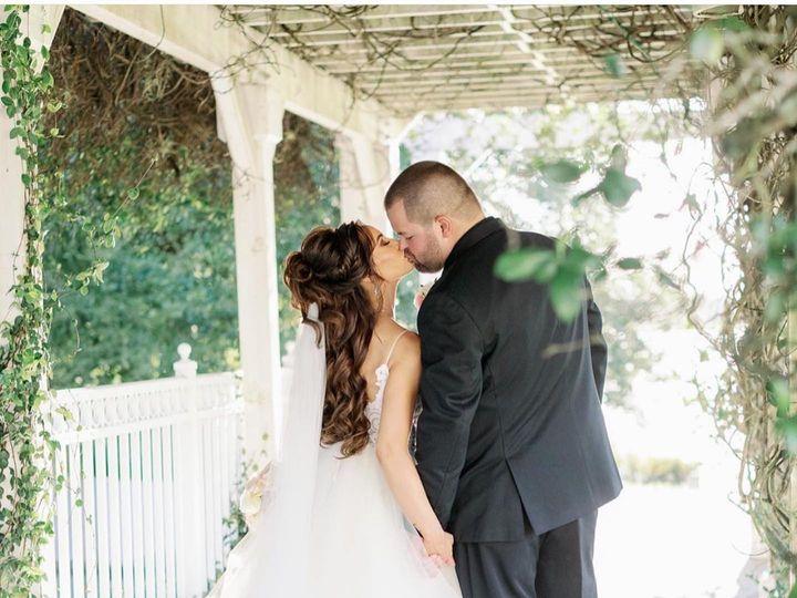Tmx Aaaaaa 51 380968 158018643877258 Orlando, FL wedding beauty