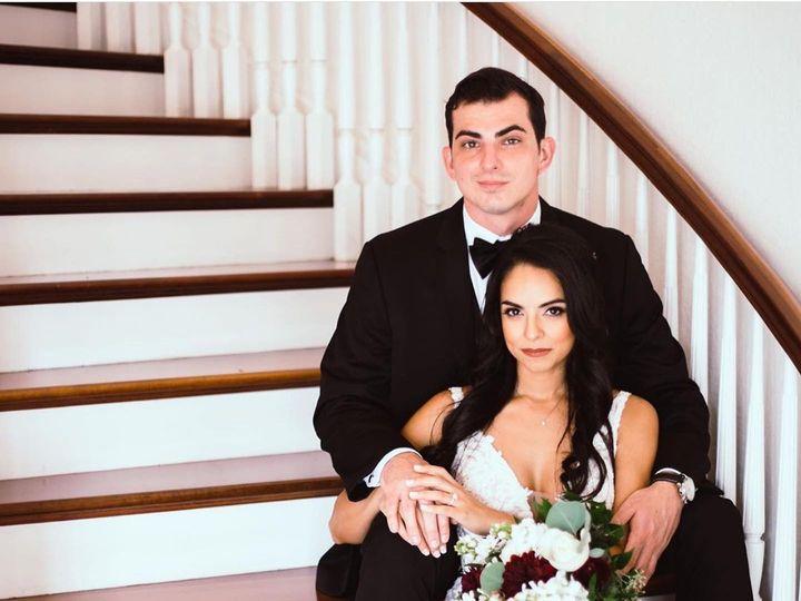 Tmx Aab 51 380968 158018643976211 Orlando, FL wedding beauty