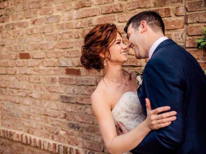 Tmx Ffff 51 380968 158018591059998 Orlando, FL wedding beauty