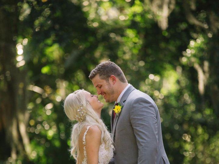 Tmx Kadt 51 380968 158018494232503 Orlando, FL wedding beauty