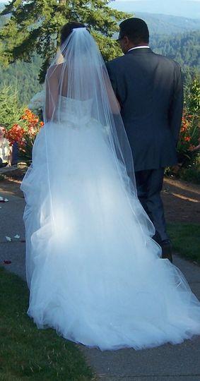 tyras dress