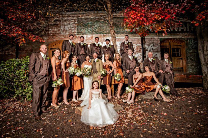 wedding 1239